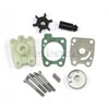 Yamaha Water Pump Repair Kit (6EE-W0078-00-00)