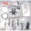 Yamaha Water Pump Repair Kit (68T-W0078-01-00)