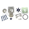 Yamaha Water Pump Repair Kit (6AH-W0078-01-00)