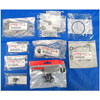 Yamaha Water Pump Repair Kit (6BG-W0078-00-00)
