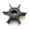 Yamaha Water Pump Impeller (63V-44352-01-00)