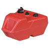 Moeller Low Perm 6BOW Portable Fuel Tank - 6 Gallon