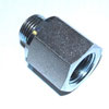 Racor Fuel Fitting For 500 Series Fuel Filter / Water Separators