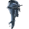 18 - 75 HP Outboard Motors