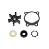 Reverso SRK Oil Pump Rebuild Kit with Seal
