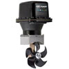 Side-Power SE60/185S-IP DC Thruster (On/Off - Ignition Protected)