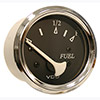 VDO ALLENTARE 52MM FUEL GAUGE