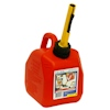 Scepter EPA / CARB Gasoline Jerry Can - 1 Gallon