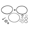 Racor Replacement Seal Kit