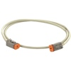 Vetus Bow Pro VCAN Bus Cable