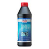 Liqui Moly Marine Fully Synthetic Gear Oil GL4/GL5 SAE 75W-90