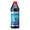 Liqui Moly Marine High Performance Gear Oil SAE 85W-90