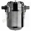 Racor Closed Crankcase Ventilation ( CCV ) Assembly