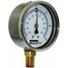 Racor RK19667 Pressure and Vacuum Gauge