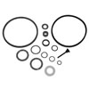 Racor Fuel Filter / Water Separator Replacement Seal Kit
