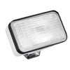 Jabsco Halogen Deck Floodlight - Exterior