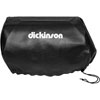Dickinson Marine All-Weather BBQ Grill Cover
