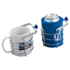 Sea-Dog Gimballed Single Drink Holder