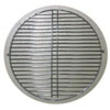 Magma BBQ Grill Replacement Cooking Grate (10-453)
