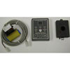 Trident Marine LPG Propane Gas Control & Detection System
