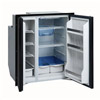 Isotherm Cruise CR 200 Classic Refrigerator / Freezer