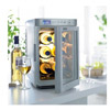 Dometic MF-6W MyFridge Wine Refrigerator