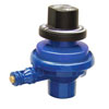 Magma Propane Gas BBQ Grill Replacement Regulator Valve