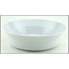 Galleyware Serving Bowl - Solid White