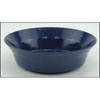 Galleyware Serving Bowl - Solid Blue