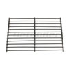 Magma BBQ Grill Small Replacement Cooking Grate