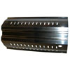 Kuuma Propane Gas BBQ Grill Replacement Heat Plate (58254)