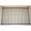 Kuuma Propane Gas BBQ Grill Replacement Cooking Grate (58223)