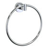 Scandvik Clipper Towel Ring