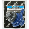 Magma Replacement Propane Gas BBQ Grill Regulator Valve (10-262)