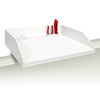 "Magma 20"" Tournament Series Fish Cleaning Station"