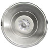 Magma Propane Gas BBQ Grill Replacement Inner Fire Pan (10-458)