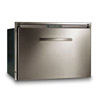 Vitrifrigo Sea Drawer DW 70 Freezer