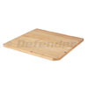 Dickinson Replacement Stovetop Cutting Board
