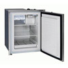 Isotherm Cruise CR 63 F Classic Freezer - Black