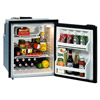 Isotherm Cruise CR 65 Classic Refrigerator / Freezer