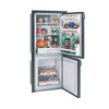 Isotherm Cruise CR 195 Classic Refrigerator / Freezer