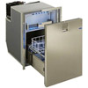 Isotherm Drawer DR 49 Stainless Steel (INOX) Refrigerator / Freezer