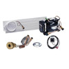 Isotherm 2553 Compact Classic Water Cooled Refrigeration Component System