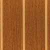 Lonseal Lonwood G Marine Flooring High Gloss Teak & Holly