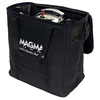 Magma BBQ Grill Carrying / Storage Case