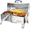 Magma Adventurer Marine Series Cabo Charcoal BBQ Grill