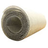 "Hypervent Condensation Prevention Matting - 39"" Wide"