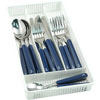 Galleyware Anchor Flatware