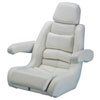 Todd 5-Star Helm Seat