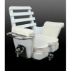 Todd Supreme Sportfishing Seat Package